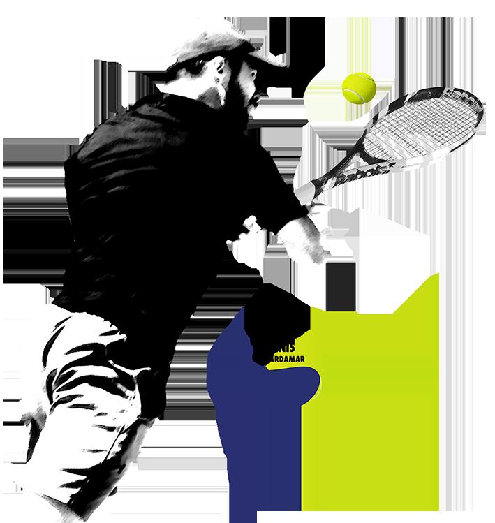 Club Tenis Guardamar